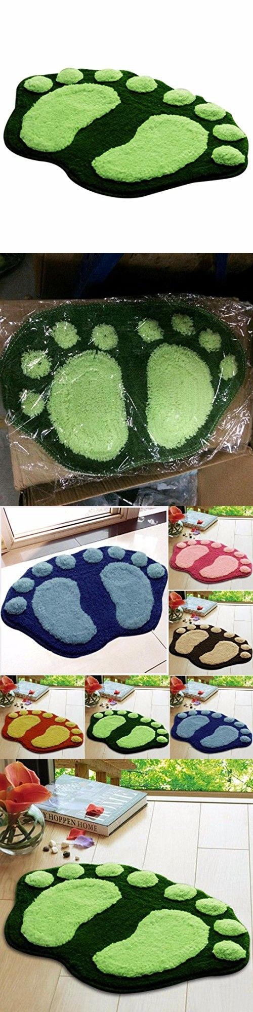 ^ 1000+ ideas about Modern Doormats on Pinterest  ug size, urkish ...