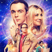 The Big Bang Theory Season 11  #nontonfilm #nontononline #nontonmovie #nontononline #filmseri #tvseries #TheBigBangTheory