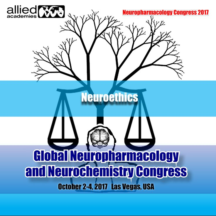 With the advancement in the field of neuroscience, there are many social, ethical and legal issues which have come into picture. From clinical trial of drugs to the application of drugs, from reading of brain to the memory loss, in various psychiatric disorders, ethics are associated in every step. Neuroethics acts as a bridge between science and law.