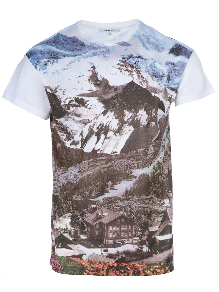 59 best awesome t 39 s images on pinterest t shirts for Ithaca t shirt printing