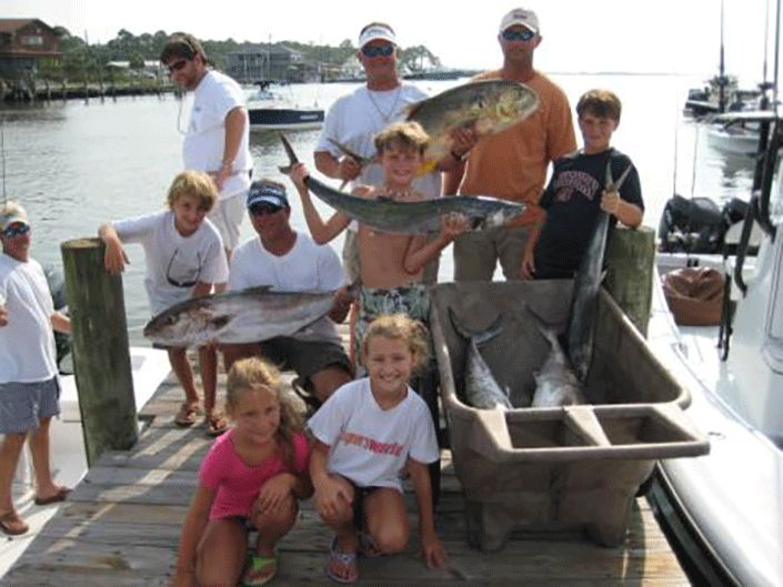 160 best images about favorite places spaces on for Alabama deep sea fishing