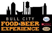 Sam's Quik Shop together with Tyler's Restaurant & Taproom present the inaugural Bull City Food & Beer Experience, an indoor food and beer festival designed to stimulate and educate your palate and mind through local food and unbelievable beer. This four-hour special event will be capped with special appearances by the owners of three of the premier craft breweries in the United States: Ken Grossman (Sierra Nevada), Kim Jordan (New Belgium - Fat Tire), and Dale Katechis (Oskar Blues). All…