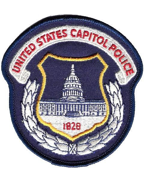 36 best Patches - Federal images on Pinterest Police patches - cbp marine interdiction agent sample resume