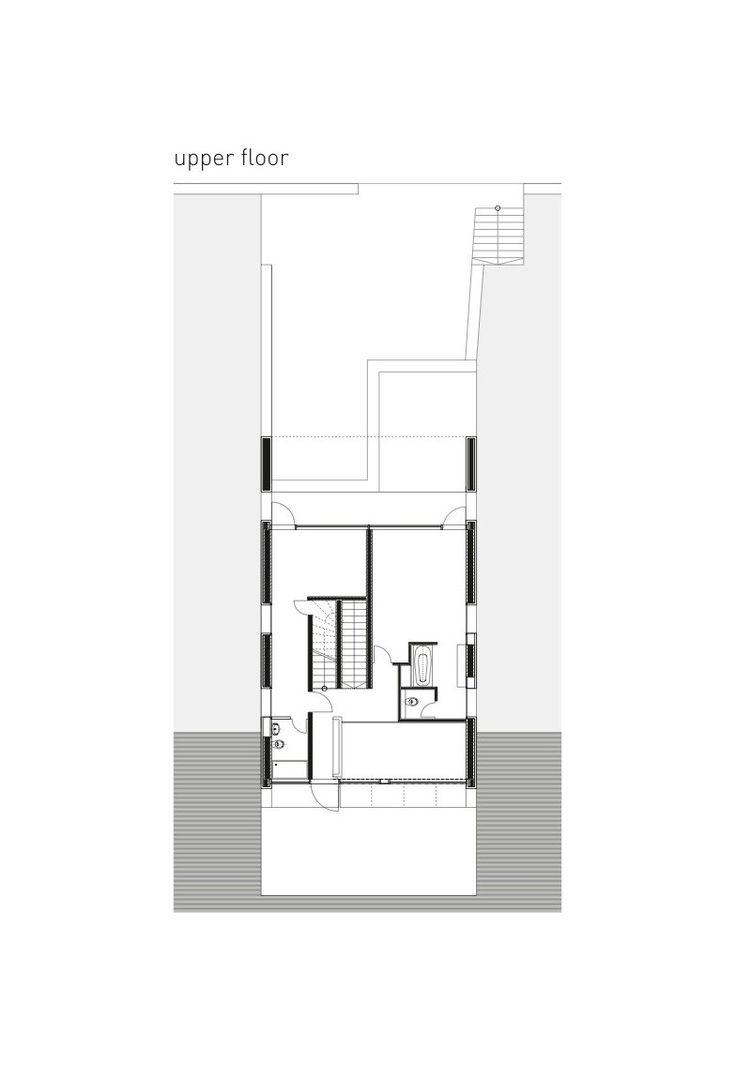 Pavillonmodernes haus designmoderne häuserluxemburg corten stahlglashausfassadenmoderne architekturarchitektur