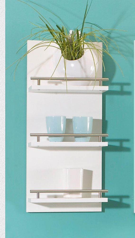 25 best ideas about wandregal bad on pinterest badezimmerwand lagerung toilette an der wand. Black Bedroom Furniture Sets. Home Design Ideas