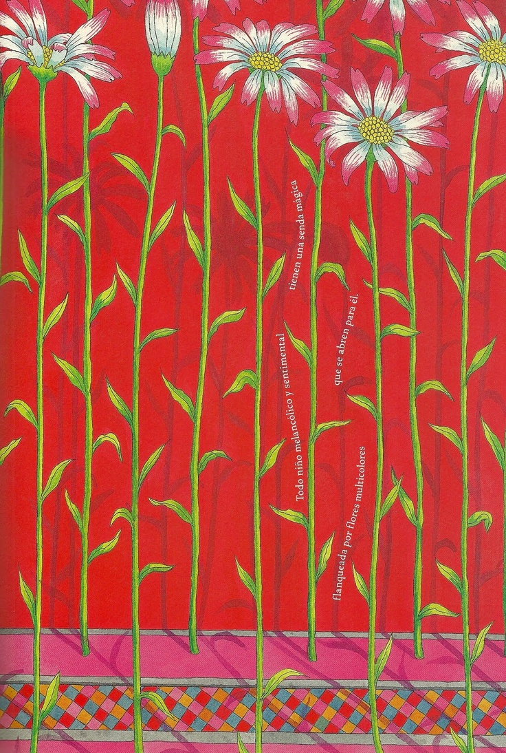 Esconderse en un rincón del mundo. Jimmy Liao. Barbara Fiore, 2009