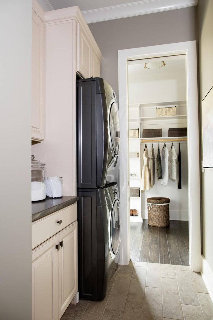 1000 Images About Home Laundry Utility Room On Pinterest Laundry Rooms White Laundry