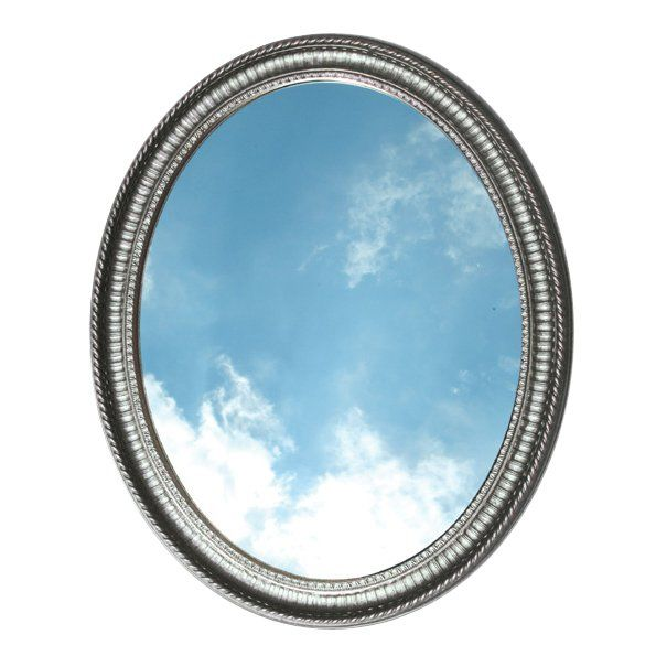 Shop American Pride E9530 Middleton Framed Oval Bathroom Mirror At The Mine Browse Our