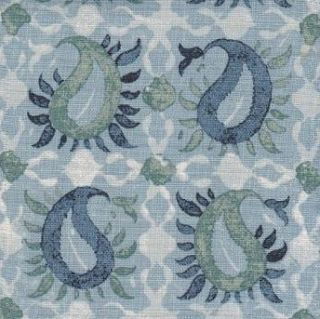 221 best fabric/textiles images on Pinterest | Fabric patterns ...