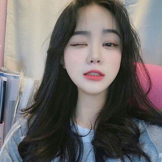 Asian Cute Hot Very Beautiful - Cewek Bagus