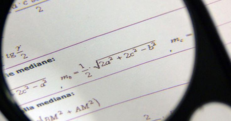 """Como criar fórmulas no Microsoft Powerpoint?. Use o Microsoft Equation Editor para criar fórmulas no Microsoft PowerPoint. O editor inclui uma grande variedade de modelos para construção de equações. Modelos de fração ou radial, soma, integral, matriz e produto e também modelos da teoria dos conjuntos que não adicionam símbolos e conjunto independente sobrescrito e subscrito, a """"tabela"""" de ..."""