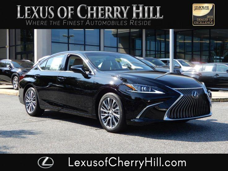 2020 Lexus ES 350 New Concept in 2020 Lexus, Lexus es