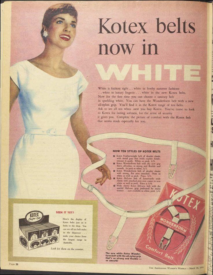 Issue: 28 Mar 1956 - The Australian Women's Wee...