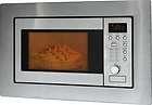EUR 115,00 - Bomann MWG2215EB Einbau Mikrowelle - http://www.wowdestages.de/eur-11500-bomann-mwg2215eb-einbau-mikrowelle/