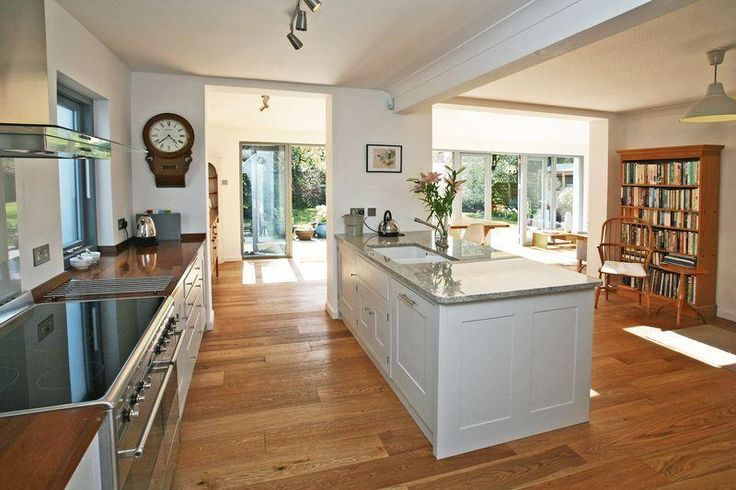 3 bedroom detached house for sale in Goffs Oak, Hertfordshire - Rightmove | Photos