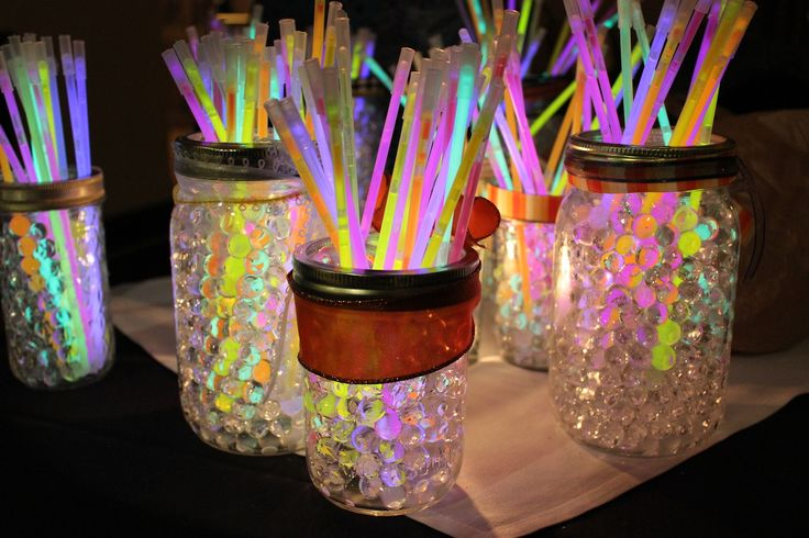 sweet sixteen party ideas | fancy sweet 16 party party table party decorations ribbons ribbons and ...