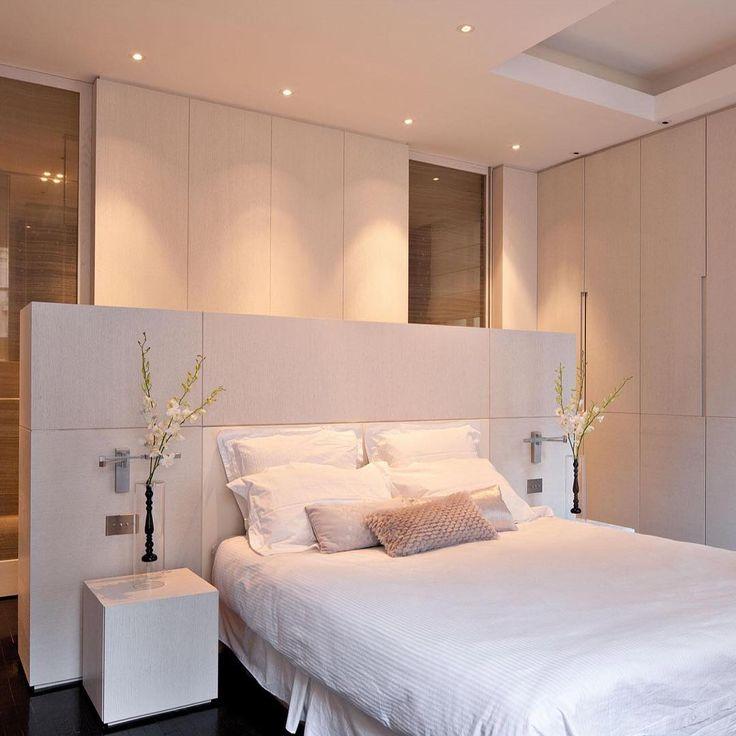 #interior #architecture #design #decor #home #instagood #instadecor #instadesign #bedroom