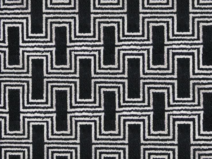1000 Images About Rugs On Pinterest Carpets Stair