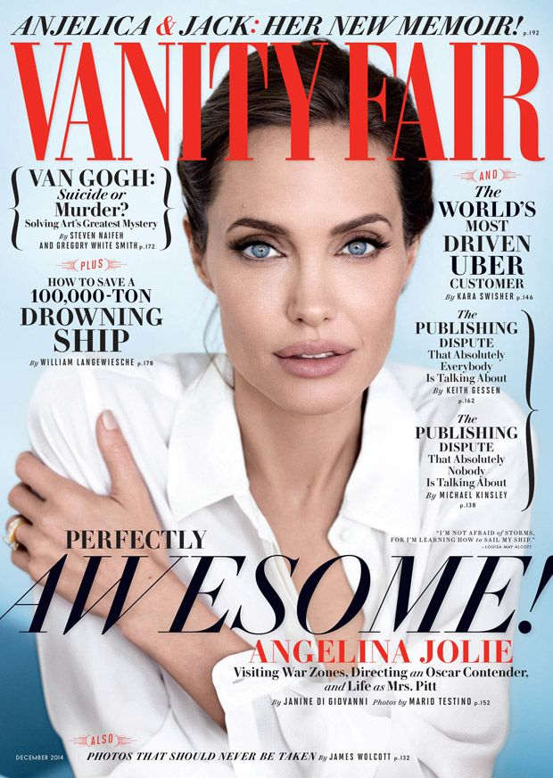 Jan Theo!   blogspot: ANGELINA JOLIE CELEBS COVERS EDITORIAL PHOTOGRAPHY...