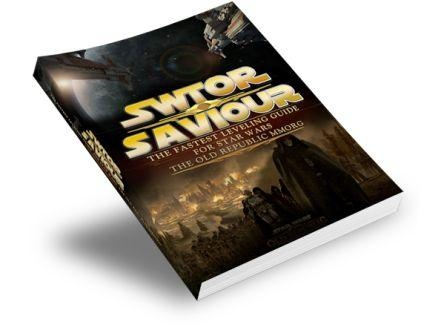 http://youtu.be/vcdYgByw4s8  Swtor guide - step by step to Level 50 in 6 days playtime