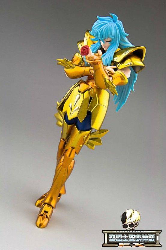 [Tópico Oficial] Últimas Compras/Aquisições - Página 5 B901d44fc750c170a4f71540265de443--toy-story-anime-figurines