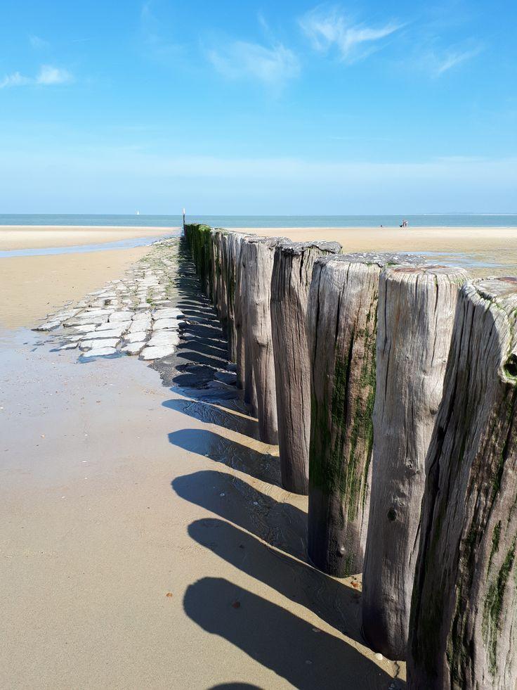 14 best Urlaub - Strandcamping Groede images on Pinterest