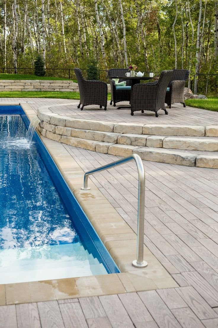 1000 Ideas About Pool Coping On Pinterest Pool Remodel