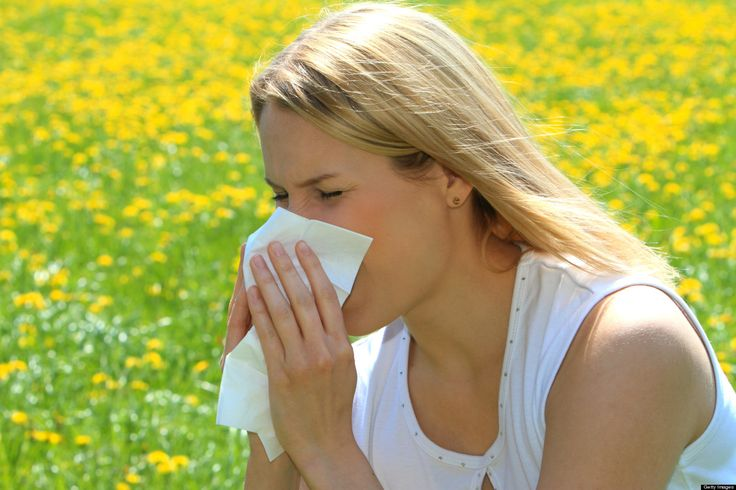 If you are struggling from the sensitivity to dust & pollen, especially prevalent in the spring and summer months you should consider taking The Summertime herbal tea.