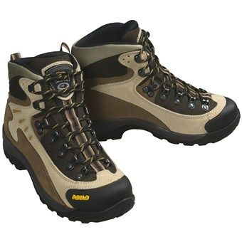 25  best ideas about Hiking boots for men on Pinterest | Winter ...