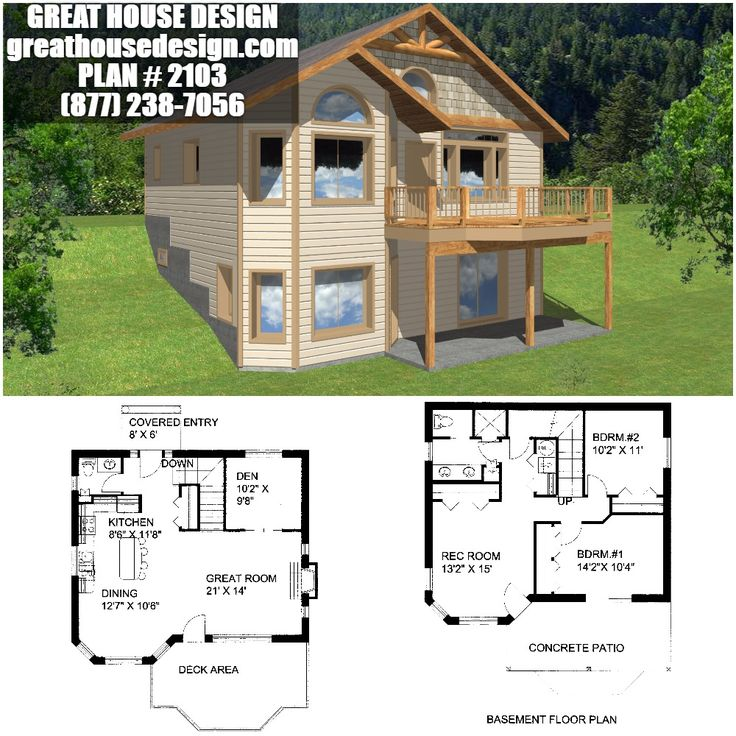 119 best Insulated Concrete Form Homes By Great House Design images Icf Ranch House Design on concrete house designs, zero energy house designs, ice house designs, sap house designs, wood house designs, straw bale house designs, log house designs, timber frame house designs,