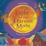 Just added my InLinkz link here: http://letslassothemoon.com/2013/10/30/fall-thanksgiving-kids-books/?crlt.pid=camp.tl9UGGLF4Q0G