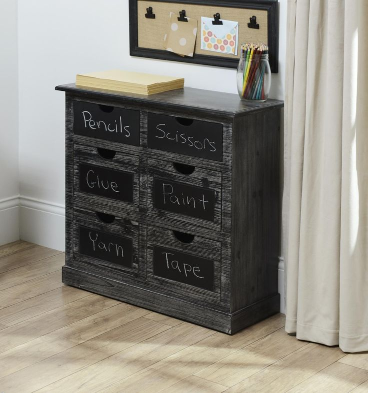 Free Up Some Space In Your Home With Storage Furniture! With An Assortment  Of Styles