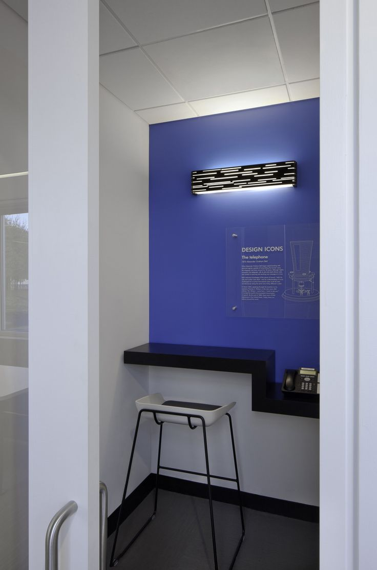 best booth images on pinterest offices hon office furniture