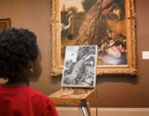 Join the Met!  Regular Admission $: Recommended $25/adult, children under 12, free, $12 for students with ID (NYC public school students, as well as students from a few private schools are admitted for free). Membership $: $200/year
