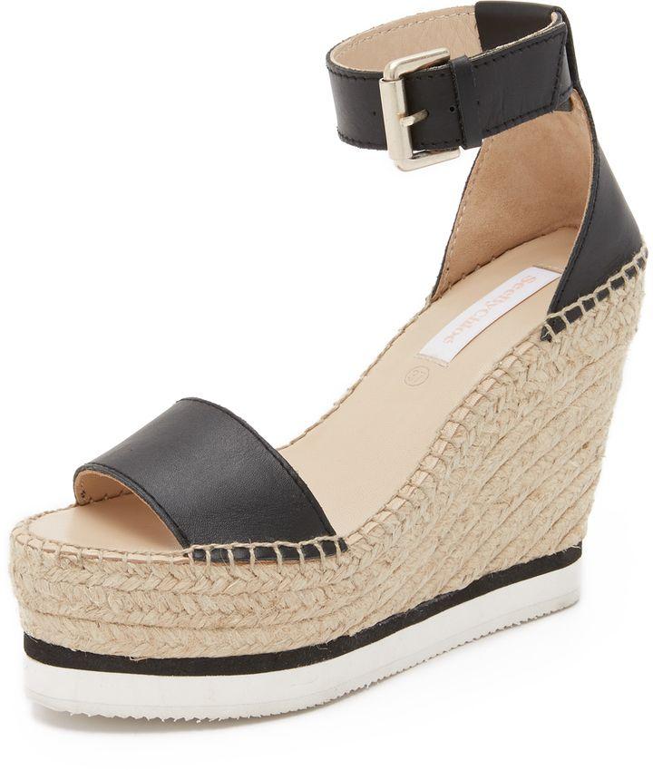 aldo shoes aruba mail imap instructions for form