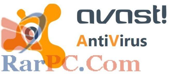 avast business antivirus pro plus activation code