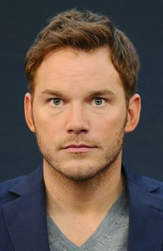 Community Post: Are You Married To Chris Pratt?
