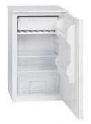 Unser Schnäppchen am Mittwoch ist der Kühlschrank Bomann KS 261 für aktuell 99 Euro!