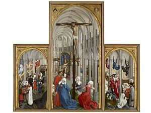 fundamentals of liturgy and sacraments Homily for the funeral liturgy for coach k  through the reception of the sacraments and the frequent confession of  these fundamentals of the christian.