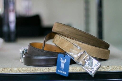 #yanko #belt #pasek #belts #paski #leather #skory #leathers #suede #boxcalf #fashion #fashionlover #mensstyle #dress #menswear #mensstyle #style #stylish #styleformen #instafashion #classy #classic