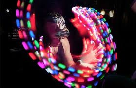 Learn more about gloving and its techniques by visiting the presented web link. It is an art which is perform by the dancers with the help of their hands. LED gloves plays an important role in attracting the audience and to make their performance more energetic.  #Gloving