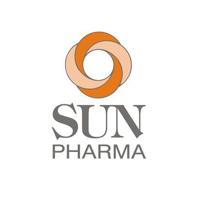 Sun Pharma Industries on the Forbes World's Most Innovative Companies List #pharmaceutical #chemistry http://pharmacy.remmont.com/sun-pharma-industries-on-the-forbes-worlds-most-innovative-companies-list-pharmaceutical-chemistry/  #sun pharma # #73 Sun Pharma Industries Market Cap As of May 2016 $29.7 Billion Industry Pharmaceuticals Country India Chief Executive Officer Dilip Shanghvi Website http://www.sunpharma.com Employees 30 000 Sales $4.13 B Sun Pharmaceutical Industries Ltd…