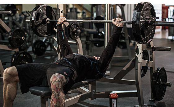 Bodybuilding.com - Ask The Supplement Guru: When Should I Take Creatine?