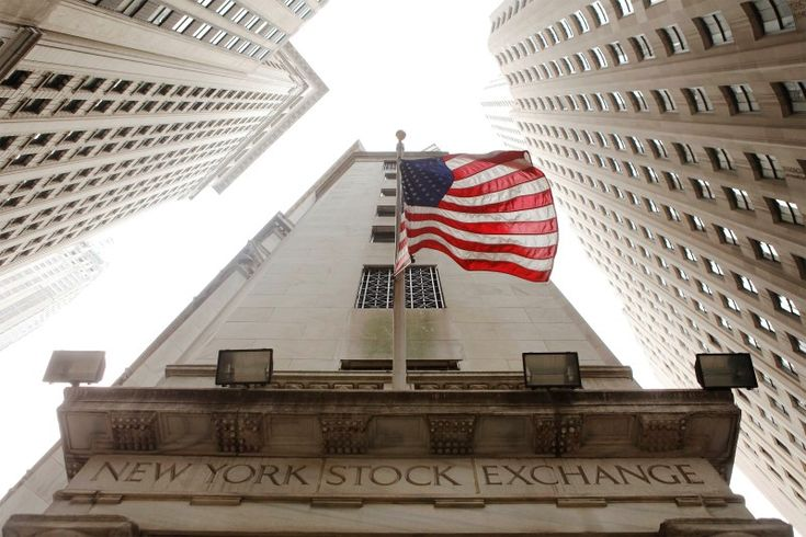U.S. stocks higher at close of trade  Dow Jones Industrial Average up 0.36% By Investing.com