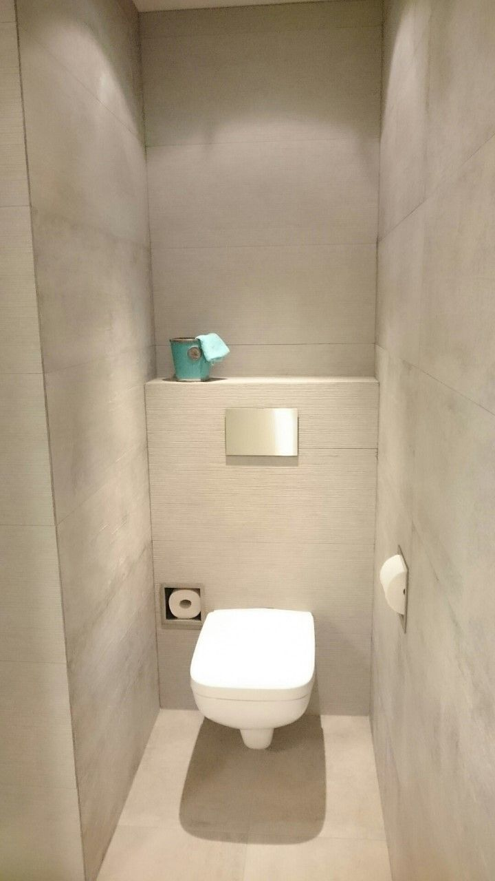 17 beste idee n over taupe badkamer op pinterest eetkamer verf verf kleurenschema 39 s en - Tegels taupe ...