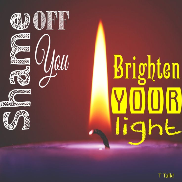 Keep your light bright.. ***Urgent Guided Message*** Tips, Tools, How to's and a good T Rant! Ha    #Love #truth #shame #spirituality #God #Universe #unconditionallove #loveyourself #Tips #Tools #Repent #energy #energytools #energyclearing #healing #healthy #Soul #soulhealth #soulsystem #Gaia #humanity #fitfam #fitlife #positivevibes #mindbodysoul