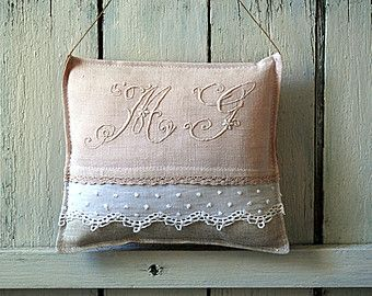 Items I Love by macalyne on Etsy