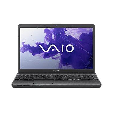 Great VAIO laptop.