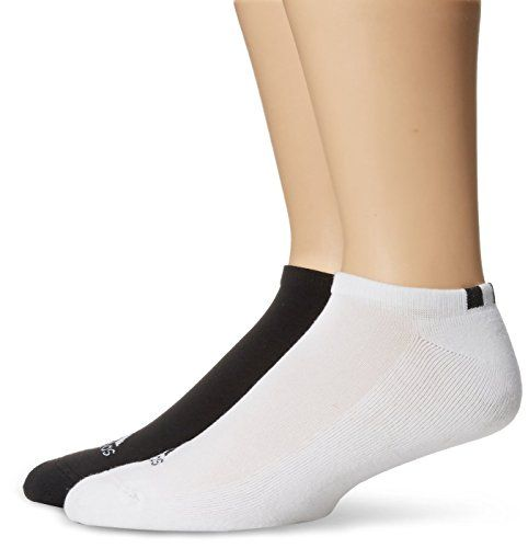 adidas Golf Socks 4Pack BlackWhite 1114 >>> Details can be found by clicking on the image.Note:It is affiliate link to Amazon.