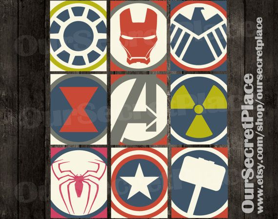 1000+ images about avengers on Pinterest | Kids t shirts ...